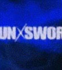 Default gun x sword