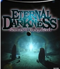 Default eternal darkness sanity s requiem