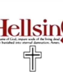 Default hellsing