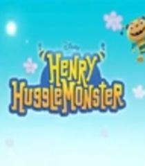 Default henry hugglemonster