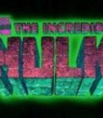 Default the incredible hulk 1996