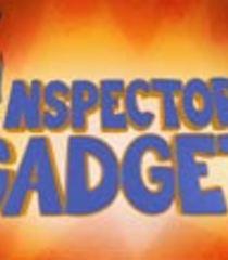 Default inspector gadget 2015