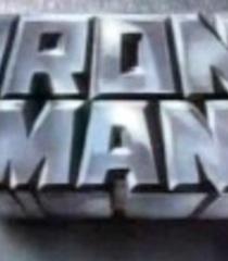 Default iron man 1994