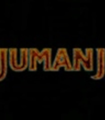 Default jumanji the animated series