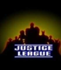Default justice league