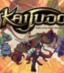 Default kaijudo rise of the duel masters