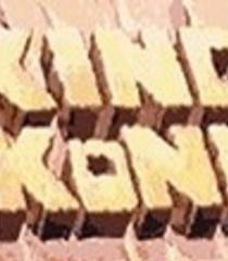 Default king kong show