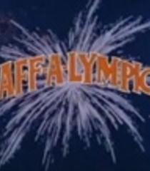 Default laff a lympics