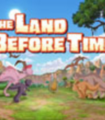 Default the land before time 3462f0c4 68d4 44a2 9afe 471eb2ee8b46