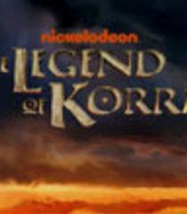 Default the legend of korra a8b8e73c 4a64 45a6 82db 5030e8845320