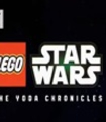 Default lego star wars the yoda chronicles