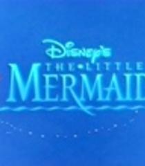 Default the little mermaid 5a30cf34 333f 44ae bf33 55896d913aa3