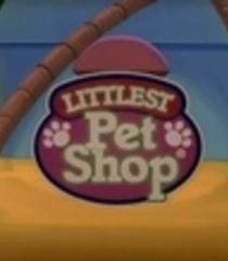 Default littlest pet shop 1995