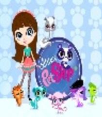 Default littlest pet shop 2012
