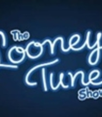 Default the looney tunes show