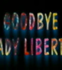 Default lupin the 3rd bye bye liberty crisis