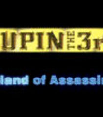 Default lupin the 3rd island of assassins