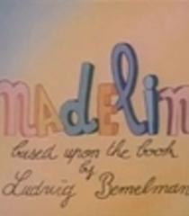 Default madeline 1989