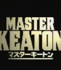 Default master keaton ova
