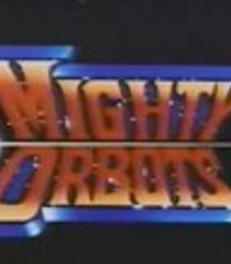 Default mighty orbots