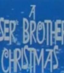 Default a miser brothers christmas