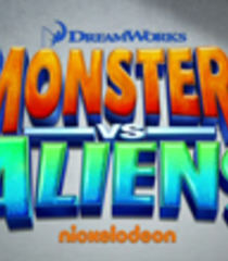Default monsters vs aliens 98abad13 782c 4348 849c af6a8c60bea2