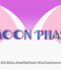 Default moon phase