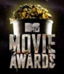 Default mtv movie awards