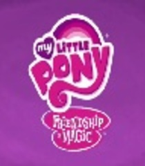 Default my little pony friendship is magic 45e9837d 248c 40c0 8c0e f56ea3d8db35