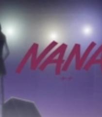 Default nana