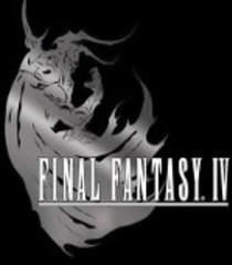 Default final fantasy iv