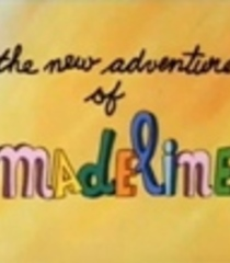Default the new adventures of madeline