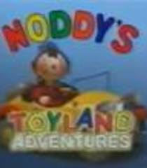 Default noddy s toyland adventures