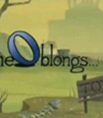 Default the oblongs