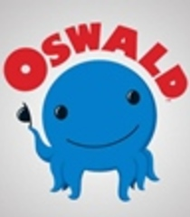Default oswald