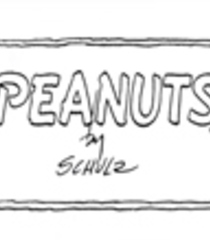 Default peanuts motion comics