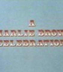Default a charlie brown celebration
