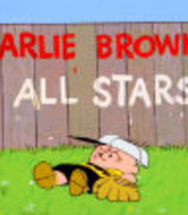 Default charlie brown s all stars