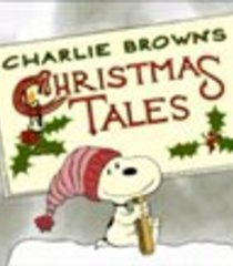 Default charlie brown s christmas tales