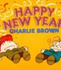 Default happy new year charlie brown