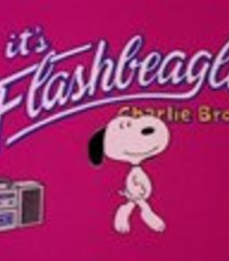 Default it s flashbeagle charlie brown