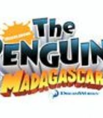 Default the penguins of madagascar