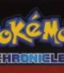 Default pokemon chronicles