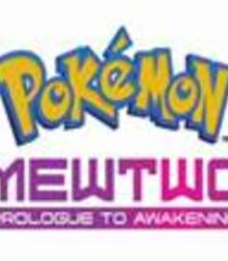 Default pokemon mewtwo prologue to awakening
