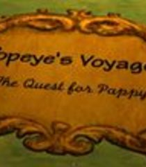 Default popeye s voyage the quest for pappy