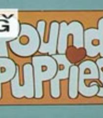 Default pound puppies