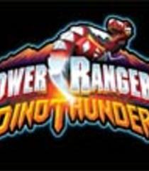 Default power rangers dino thunder 82c13685 23f4 483d 9899 64b271cce85c