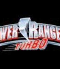 Default power rangers turbo