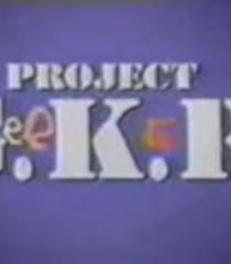Default project geeker
