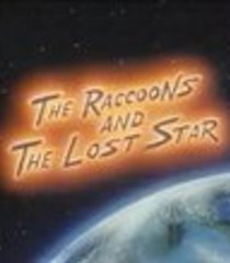 Default the raccoons and the lost star